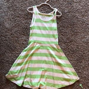 Other - Old Navy girls dress size 8